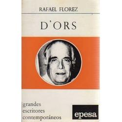 D'ORS