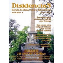 DISIDENCIAS Nº 04