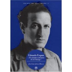 Eduardo Ezquer