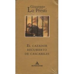 EL CAZADOR RECUBIERTO DE CASCABELES
