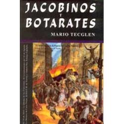 JACOBINOS Y BOTARATES