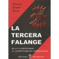 LA TERCERA FALANGE