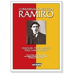 CONVERSACIONES CON RAMIRO