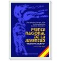 FRENTE NACIONAL DE LA JUVENTUD