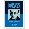 NARCISO PERALES, EL FALANGISTA REBELDE
