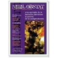 NIHIL OBSTAT Nº 12