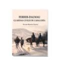 FERRER DALMAU-GUARDIAS CIVILES DE CABALLERIA