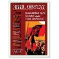 NIHIL OBSTAT Nº 10