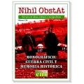 NIHIL OBSTAT Nº 07/08
