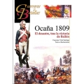 OCAÑA 1809