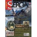 SERGA Nº 80