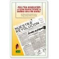 NUESTRA REVOLUCIÓN. LA ÚLTIMA INICIATIVA EDITORIAL DE RAMIRO LEDESMA RAMOS