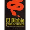 EL DIABLO Y SUS SECUACES