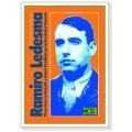 RAMIRO LEDESMA, PIERRE DRIEU LA ROCHELLE Y ROBERT BRASILLACH POR LA REVOLUCIÓN NACIONAL