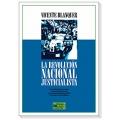 LA REVOLUCIÓN NACIONAL JUSTICIALISTA