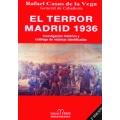 EL TERROR: MADRID 1936