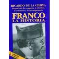 FRANCO. LA HISTORIA