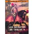 LOS SECRETOS DE CARLOS V