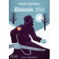 DIVISIÓN 250