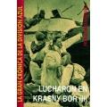 LUCHARON EN KRASNY BOR (II)