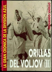 ORILLAS DEL VOLJOV (II)