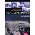 ALHUCEMAS 1925. LAS IMÁGENES DEL DESEMBARCO