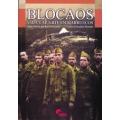 BLOCAOS. VIDA Y MUERTE EN MARRUECOS