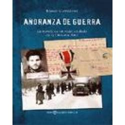 AÑORANZAS DE GUERRA