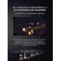EL PARTIDO COMUNISTA Y LA DEFENSA DE MADRID