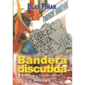 BANDERA DISCUTIDA