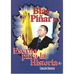 ESCRITO PARA LA HISTORIA (1)
