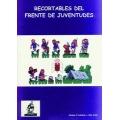RECORTABLES DEL FRENTE DE JUVENTUDES