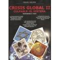 CRISIS GLOBAL II