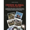 CRISIS GLOBAL EL FIN DE UNA ERA