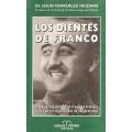LOS DIENTES DE FRANCO