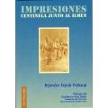 IMPRESIONES. CENTINELA JUNTO AL ILMEN