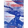 COMANDOS EN EL CAUCASO