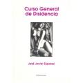 CURSO GENERAL DE DISIDENCIA
