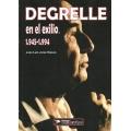 DEGRELLE EN EL EXILIO 1945-1994