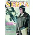 Serga