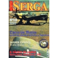 SERGA Nº 10