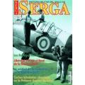 SERGA Nº 06