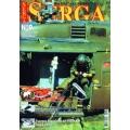 SERGA Nº 09