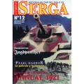 SERGA Nº 12