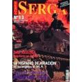 SERGA Nº 13