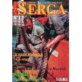 SERGA Nº 17