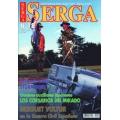 SERGA Nº 18