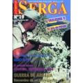 SERGA Nº 19