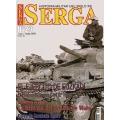 SERGA Nº 23