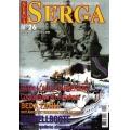 SERGA Nº 26